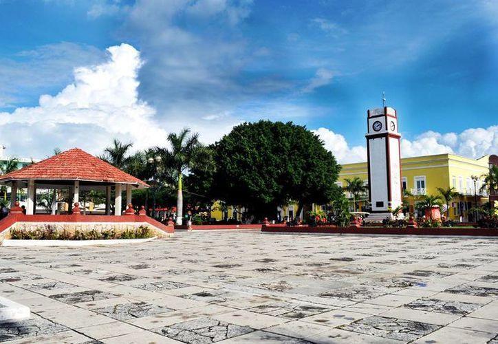 Exigen preservar una buena imagen de Cozumel. (Cortesía/SIPSE)