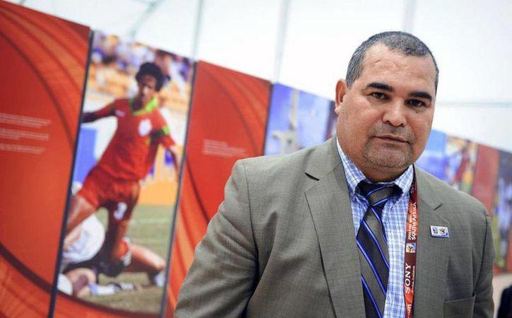 Según el exportero de la Selección de Paraguay, José Luis Chilavert, la Conmebol debe responder por el accidente aéreo del club brasileño Chapecoense. (marca.com)