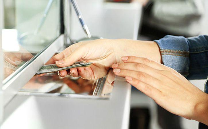 Los contribuyentes que tengan deuda con el pago del impuesto predial, recibirán el beneficio en multas y recargos. (Foto: Contexto/Internet)