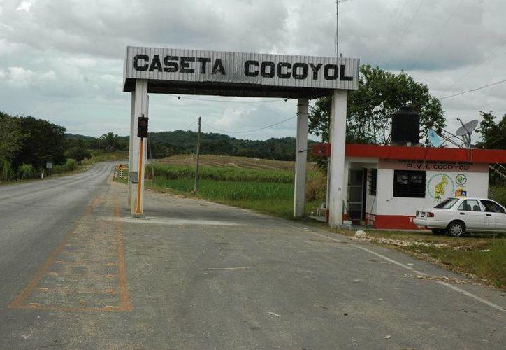 Con el sistema para el Registro Electrónico de Movilización se podrá tender un mayor control del ganado. (Edgardo Rodríguez/SIPSE)