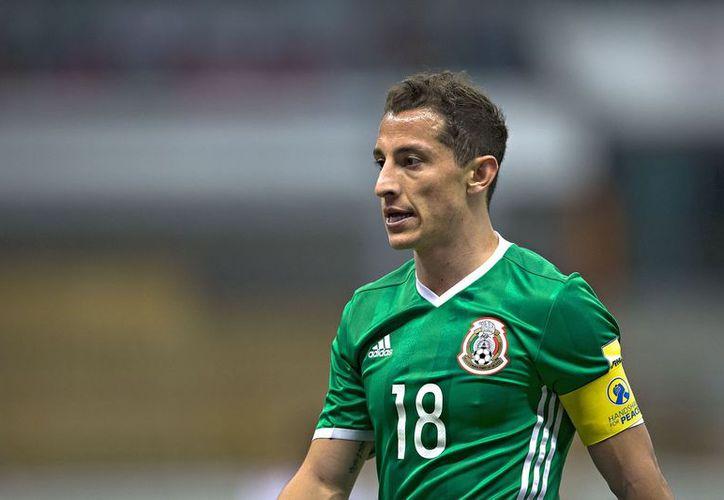 El jugador firmó por las próximas tres temporadas con el cuadro verdiblanco. (Sportyou)