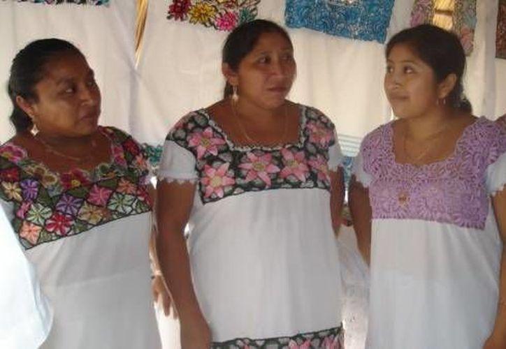 Los recursos serán destinados a comunidades de Othón P. Blanco, Bacalar y Lázaro Cárdenas. (Edgardo Rodríguez/SIPSE)