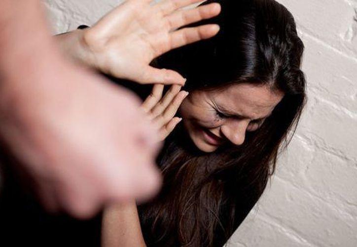 Un gran problema es que la violencia se ha aceptado con normalidad en la actualidad. (Foto: Contexto/Internet).