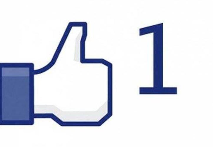Con la campaña que se promueve en Facebook y Twitter se busca incentivar la participación de los jóvenes en las elecciones. (Contexto/Internet)