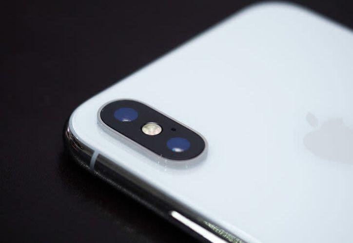 Para conocer este nuevo iPhone tendremos que esperar a 2019. (Foto: Contexto/Internet)
