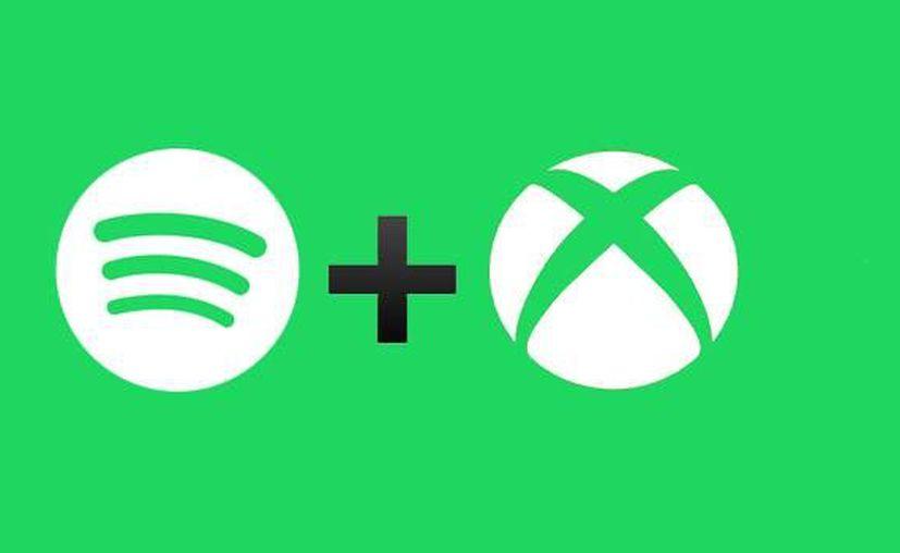 El debut de Spotify en Xbox One se daría después de más de un mes de que llegó a los dispositivos Windows 10. (Foto: SDP)