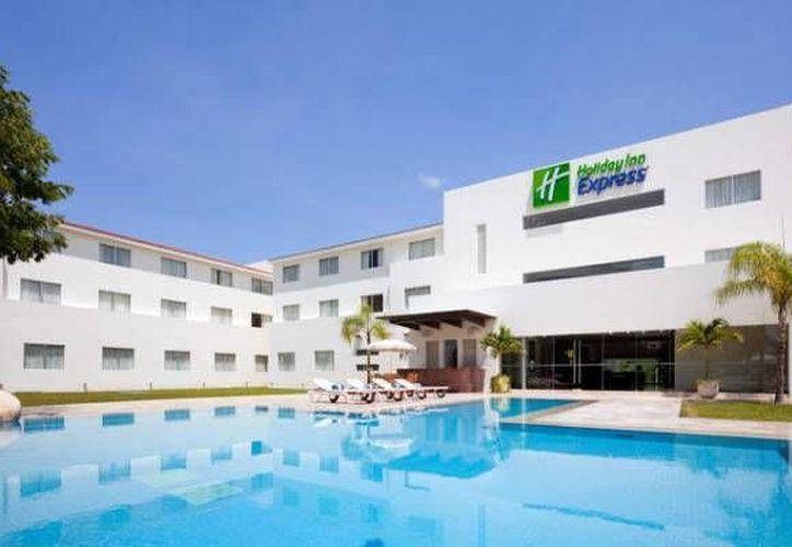 El inmueble es parte del portafolio de adquisición, que contempla la compra de cuatro hoteles adicionales. (Foto de Contexto/Internet)