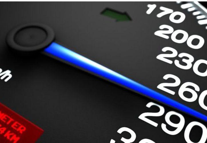 El objetivo es preservar la seguridad de automovilistas y evitar accidentes fatales. (Vanguardia MX)