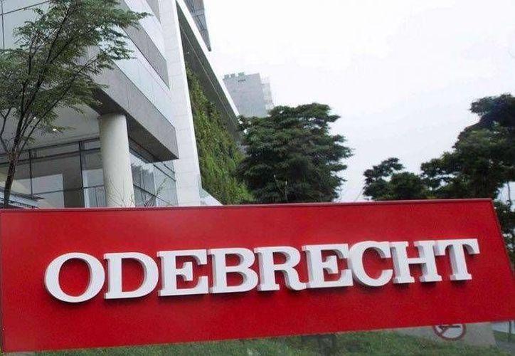 El martes 14 de febrero de 2017, autoridades allanaron las oficinas de la constructora Odebrecht en Caracas, en busca de evidencias de los sobornos presuntamente pagados para obtener contratos en Venezuela. (Foto:www.panorama.com.ve)