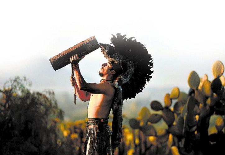 Ocho de cada diez mexicanos son supersticiosos, por lo que suelen hacer toda clase de ritos para evitar la mala fortuna. (Foto: Contexto)