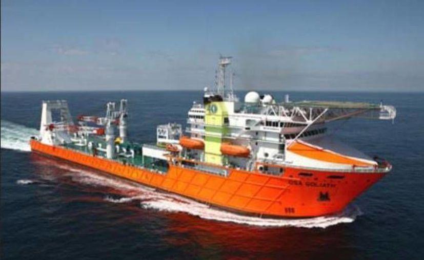 Fox: el fraude de Oceanografía fue cubierto por los medios de comunicación sin siquiera conocer de qué se trata. (Agencias/Contexto)