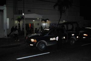 Clausuran bares en Cancún