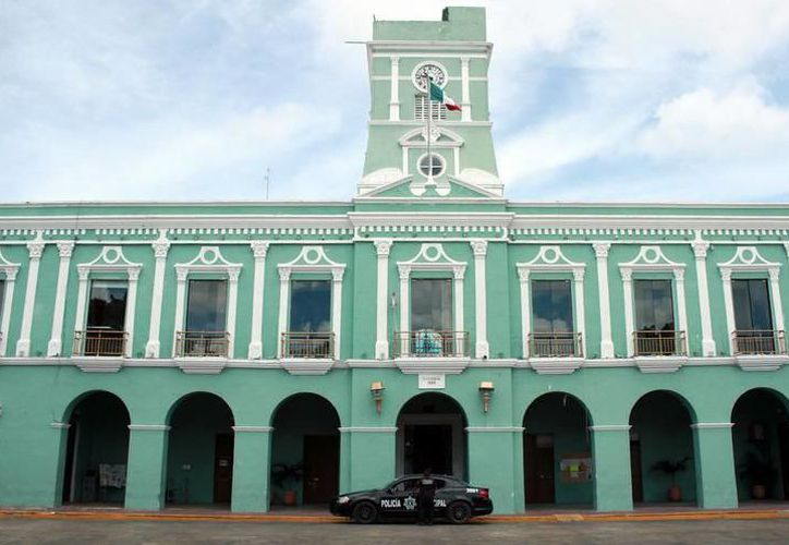 El gobierno que encabezó José Isabel Cortés Góngora en Progreso presenta un desfalco por por 7 millones 929 mil 805.91 pesos.