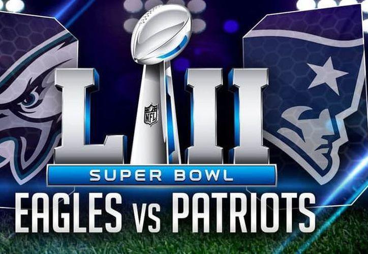 Sería fácil pronosticar que Tom Brady y los Patriotas de Nueva Inglaterra volverían a ser los monarcas de la NFL. (Contexto/Internet)