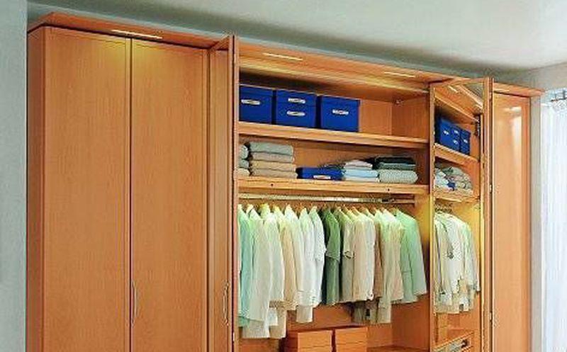 Consejos para combatir la humedad en casa novedades for Humedad ideal en casa