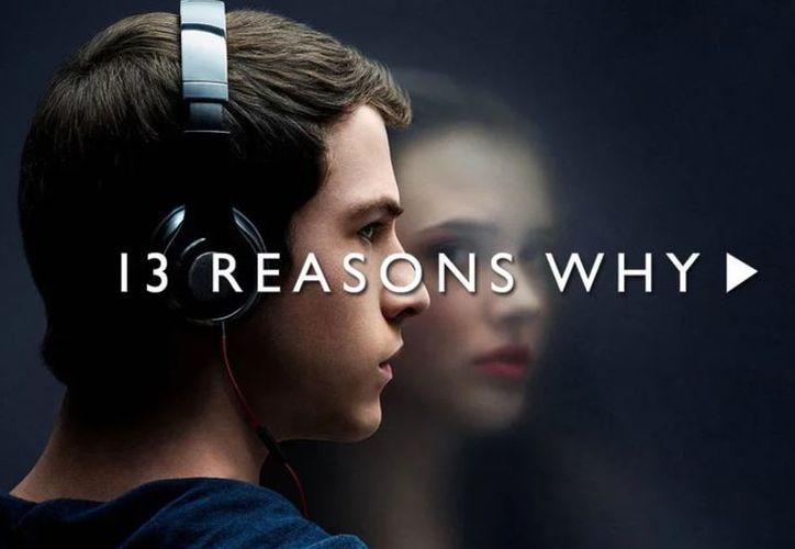 Aún se desconoce la fecha de estreno de la segunda temporada de la serie de Netflix. (Foto: Contexto)