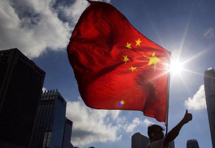 Cada país tiene su propia cultura y costumbres únicas, pero en China hay algunas muy extrañas. (Archivo/Reuters)