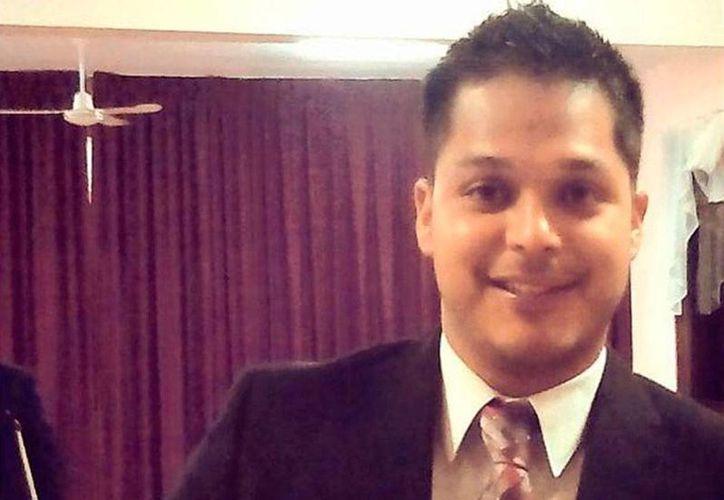 Arturo Arriaga Macías, candidato al gobierno de San Luis Potosí por el Partido Encuentro Social, dice que gays, madres solteras y abortos 'deben atacarse' como la inseguridad o en narcotráfico. (excelsior.com.mx)