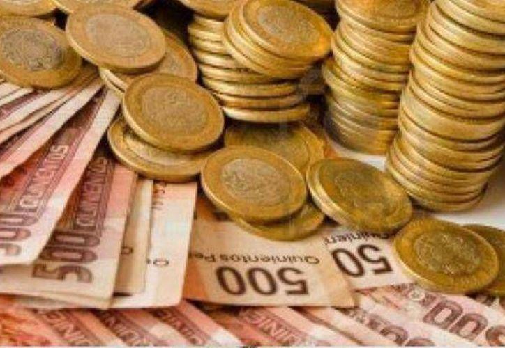 El secretario estatal de Finanzas asegura que el estado garantiza que sus deudas no caigan en impago.  (Foto de contexto/Internet)