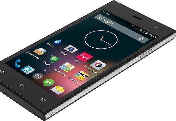 La app Magoo opera de forma sencilla y podría ayudar a quitar la dependencia al smartphone. (pngimg.com/Foto de contexto)