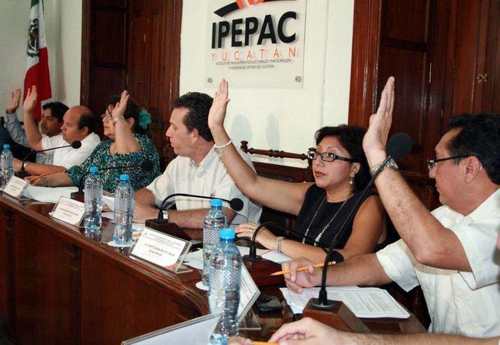 En Yucatán el Ipepac en breve desaparecerá para convertirse en el Iepcy. (Milenio Novedades)