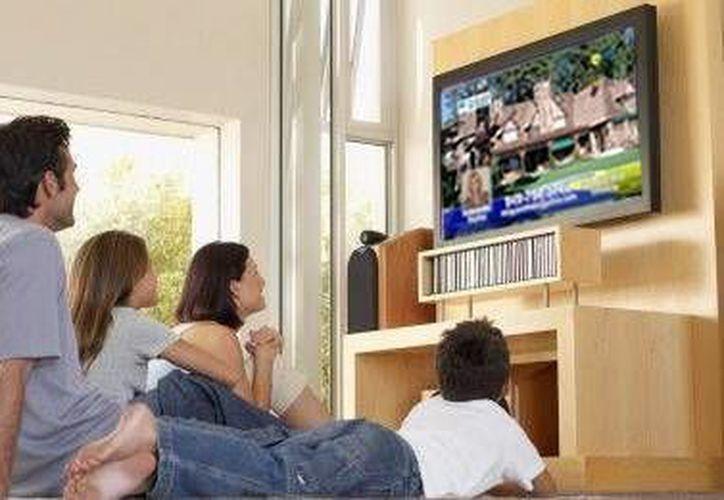 El mercado de programas de televisión de Cancún, el MIPCancun, buscará duplicar el número de participantes. (Contexto/Internet)