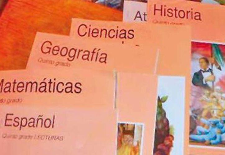 Se tendrá la asesoría y el apoyo de las Academias Mexicanas de Lenguas, de Ciencias y de Historia. (Contexto/Internet)