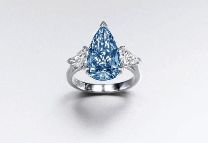 Las piezas que se venden actualmente se diseñan al gusto total de los compradores. (Archivo SIPSE)