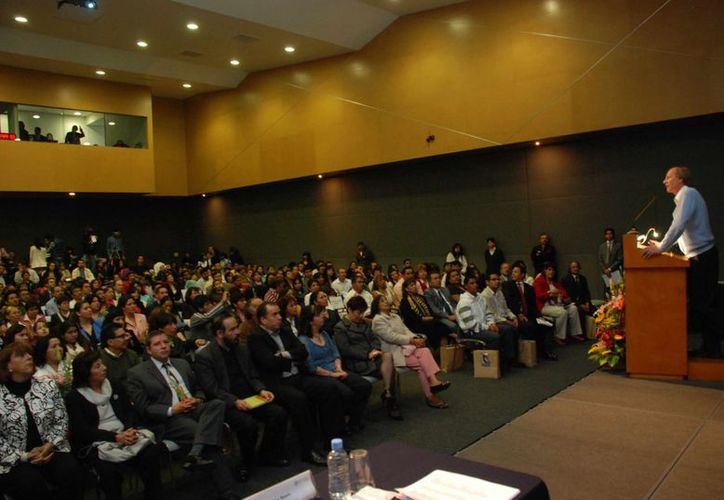 La Academia Mexicana de Ciencias diseñó la estrategia. (comunicacion.amc.edu.mx)