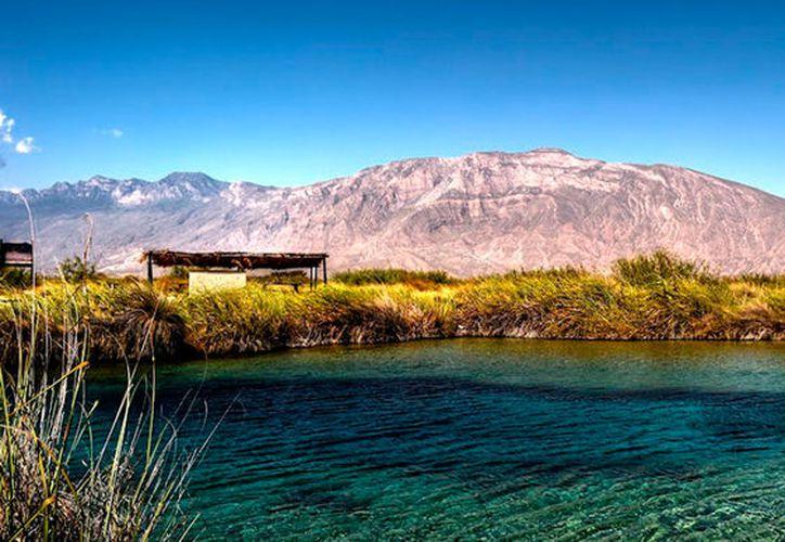 La magia de esta villa colonial reside en su aire provinciano, en sus paisajes y en las actividades que ofrece. (Pueblos Mágicos)