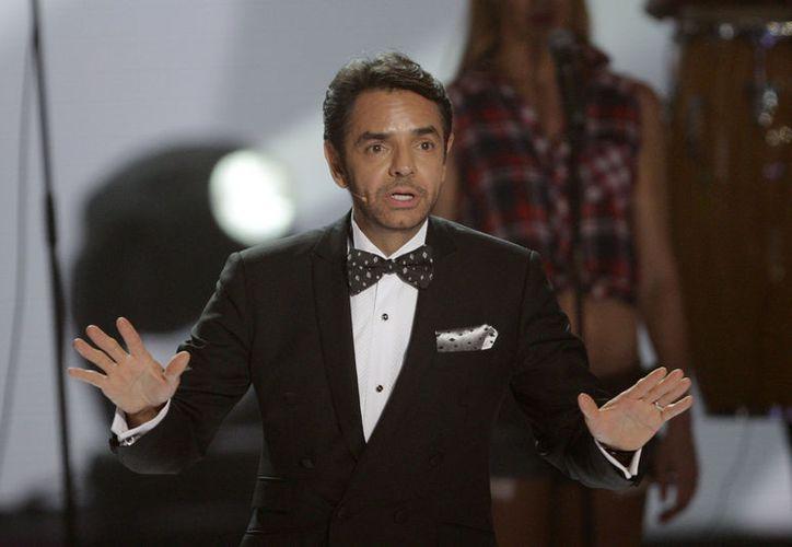 Él argumentó que estaban hablando de 'estrategias', de cómo él sabe venderse. (Foto: AP).
