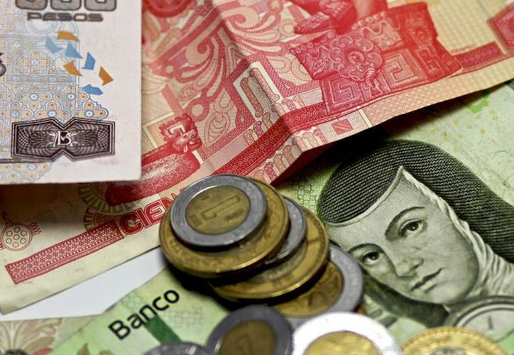 El sistema financiero sigue listo para financiar a las familias y a las empresas mexicanas. (alejandrogomeztamez.com)