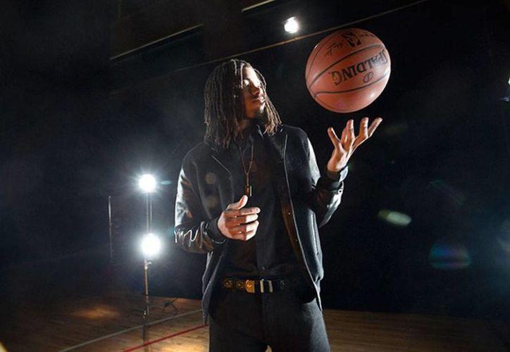 Chris Copeland, alero de Pacers de Indiana, fue apuñalado a las afueras de una discoteca en Manhattan, Nueva York. Según las autoridades, está fuera de peligro. (nba.com)
