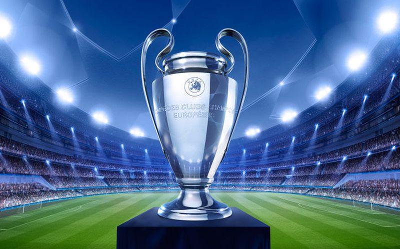 BeIN sports será el canal único de la Champions en España — Confirmado