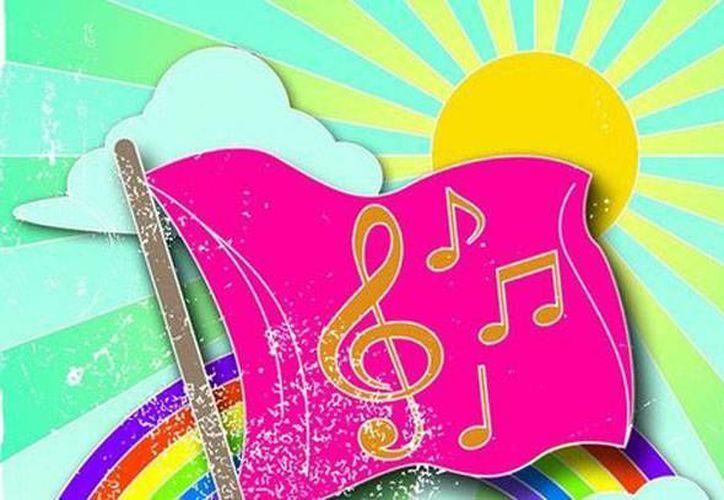 Para componer el Himno del INCan, Manzanero encontró inspiración en su propio corazón. (Milenio)