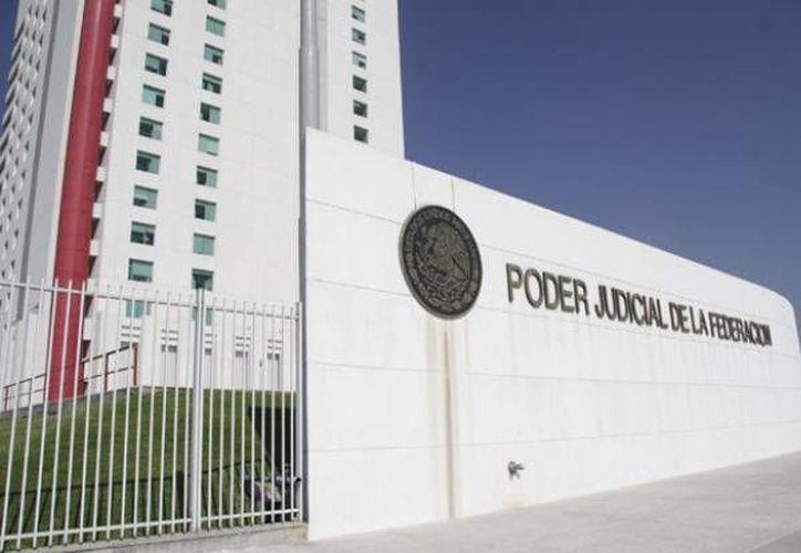 El Consejo de la Judicatura Federal indicó que seguirá trabajando para aplicar el nuevo Sistema de Justicia Penal. (pueblaonline.com.mx)