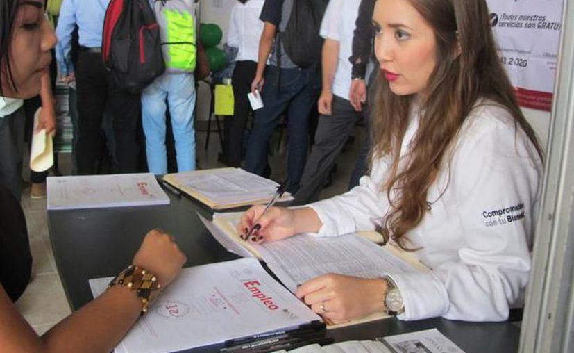 El anuncio se hizo público mediante el Diario Oficial de la Federación. (Novedades Yucatán)