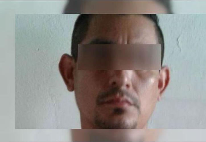 """""""El Catracho o Chale"""" es requerido por el Sistema de Justicia Salvadoreña de la ciudad de Cojutepeque, por el delito de organización terrorista agravada. (Informador)"""