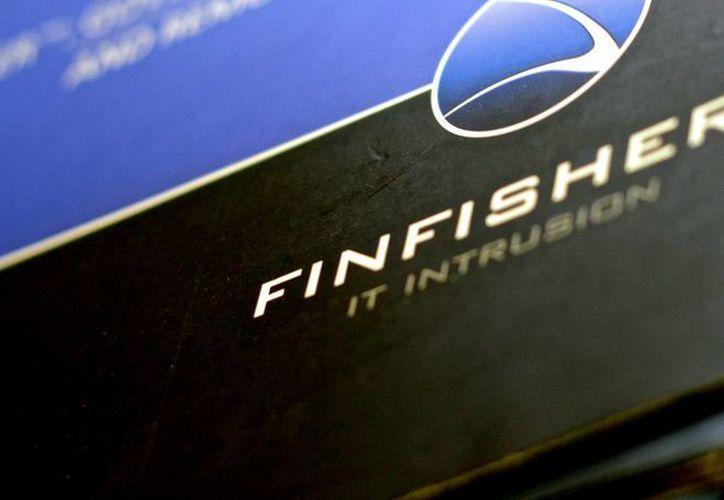 FinFisher puede infiltrarse en computadoras y dispositivos móviles. (privacyinternational.org)