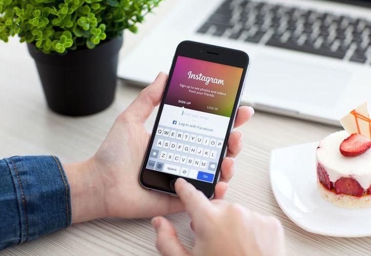 Ahora podrás enterarte cuándo accedió un usuario por última vez a Instagram. (Foto: Contexto)