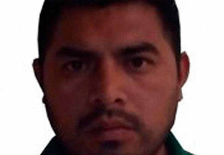 Detienen por secuestro a Antonio González Abad, escolta de Alcaldesa de Monterrey, Margarita Arellanes. (excelsior.com.mx)