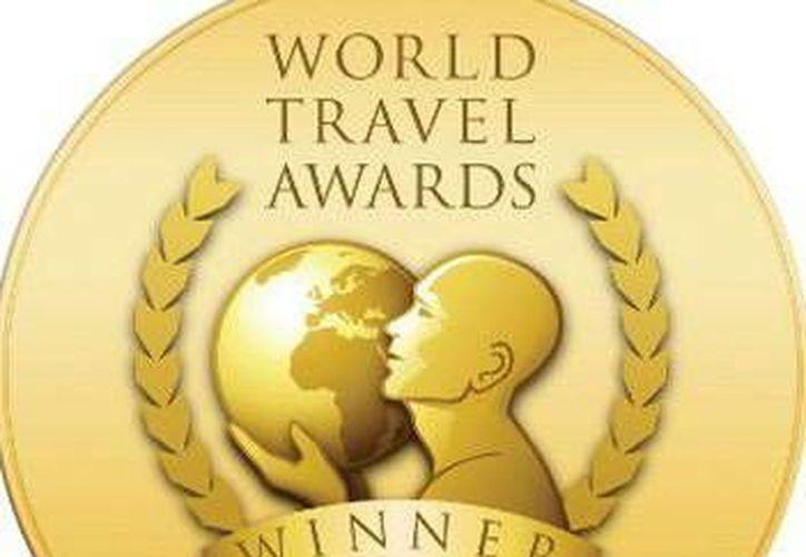 El destino recibirá el reconocimiento mundial World Travel Awards. (Foto de Contexto/Internet)