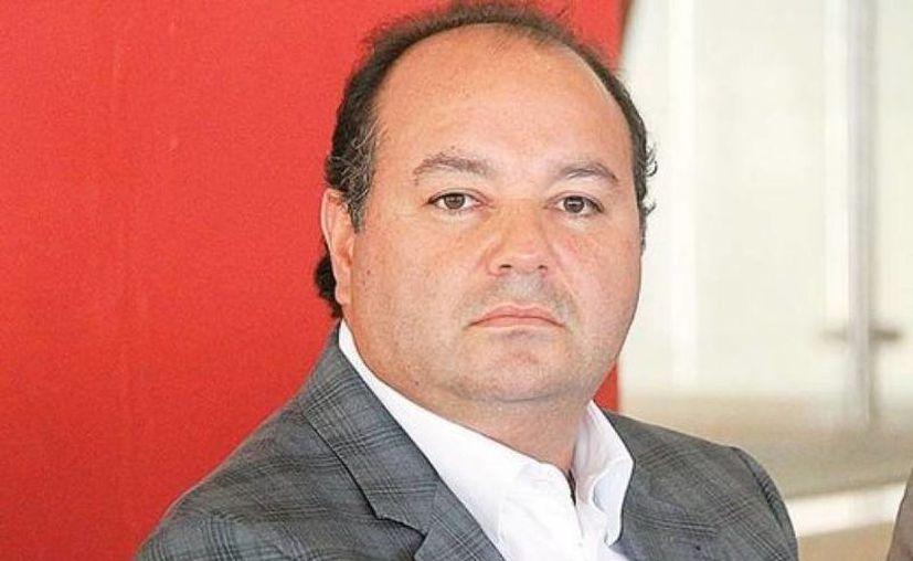 Por el momento, a Amado Yáñez no se ha encontrado responsabilidad alguna. (diariocambio.com.mx)