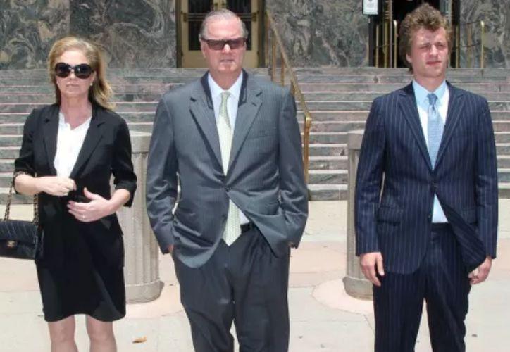 El fallo del juez indicó que Hilton deberá someterse a estudios psiquiátricos. (People en Español)