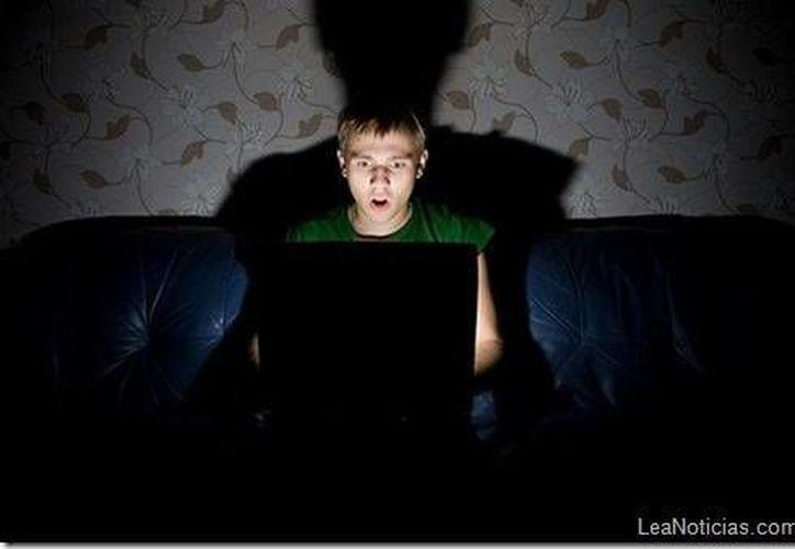 Las personas que se mantienen despiertas hasta altas horas de la noche tienen algunas ventajas sobre quienes no lo hacen. (leanoticias.com)