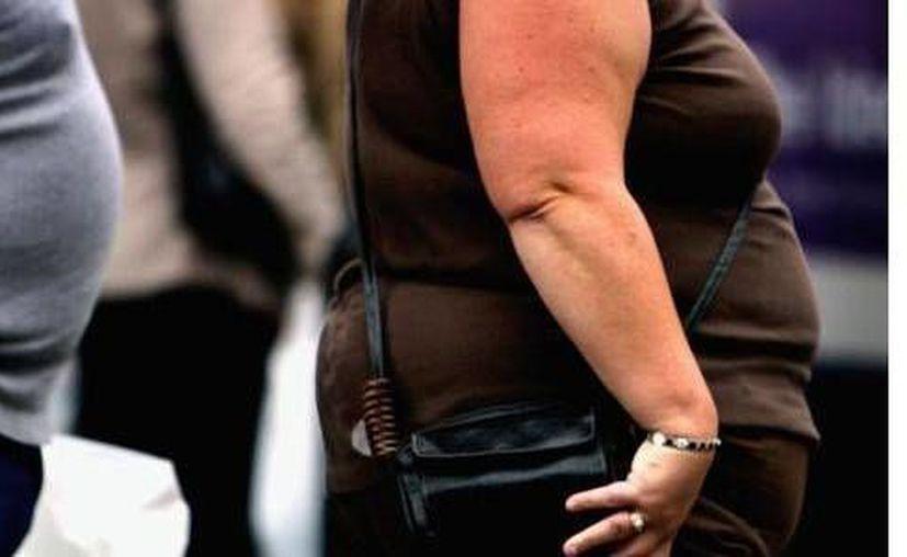Investigadores han comprado que tener sobrepeso puede ayudar a prevenir ciertos males. (Contexto/Internet)