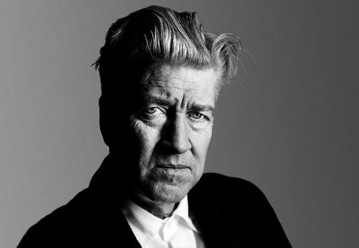 David Lynch es reconocido por sus trabajos poco ortodoxos en cine y televisión. (IndieSpot)