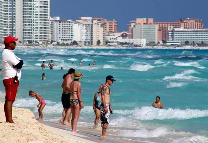 El destino apunta a generar una mayor demanda turística atrayendo al turismo de alto poder adquisitivo con tarifas más altas. (Contexto/Internet)
