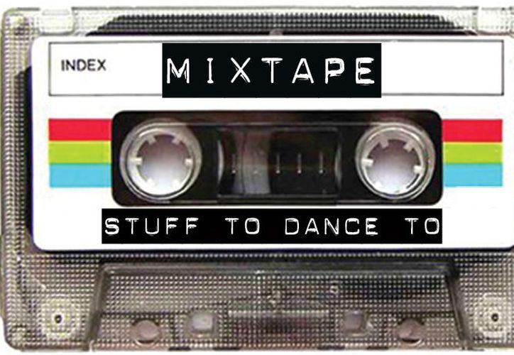 Mixxtape es un reproductor digital con soporte para una multitud de formatos de música. (Mixxtape).