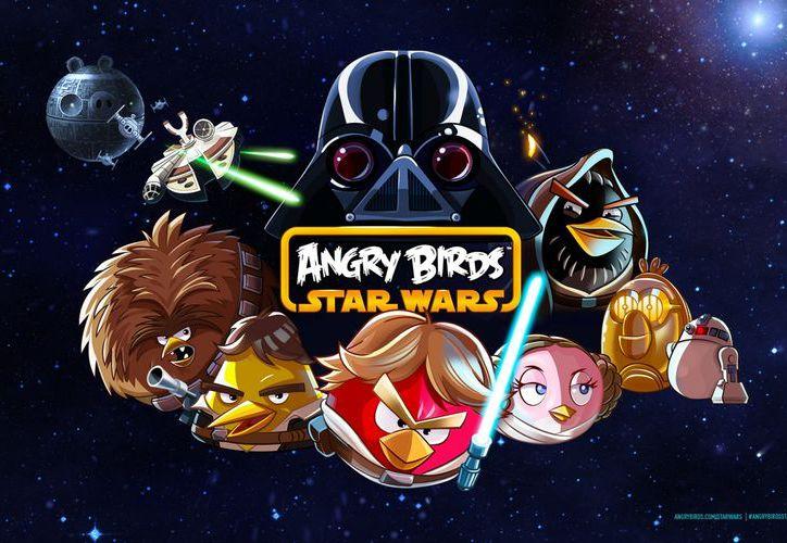 Lo interesante de este juego son las nuevas habilidades que se le dio a cada una de las aves. (mobilelifestyle.mx)